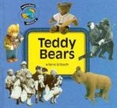 Teddy Bears (Household History)