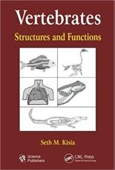 Vertebrates: Structures And Functions, Vol. 5 / Edition 1