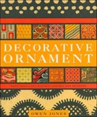 Decorative Ornament : More Than 2350 Historic Designs And Patterns