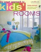 The Smart Approach To Kids Rooms