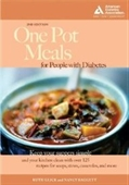 One Pot Meals For People With Diabetes