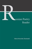 Russian Poetry Reader (Russian Edition)