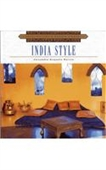 India Style : Architecture & Design Library