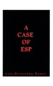 A Case Of Esp (Hillary King Mysteries)