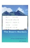 The Deans Murders (Four Corners Mysteries)