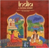 India A Cultural Journey