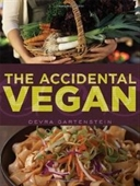 The Accidental Vegan
