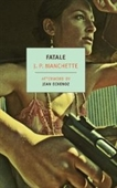 Fatale (New York Review Books Classics)