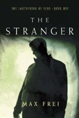 The Stranger: The Labyrinths Of Echo, Part One