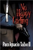 No Happy Ending (Spanish Edition)