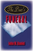 The Poets Funeral