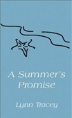 A Summers Promise