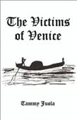 The Victims Of Venice
