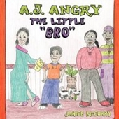 A.J. Angry, The Little