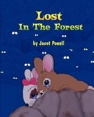 Lost In The Forest