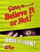 Ripley's Believe It or Not: Dare to Look