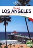 Pocket Los Angeles : Top Sights, Local Life, Made Easy