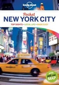 Pocket New York City : Top Sights, Local Life, Made Easy