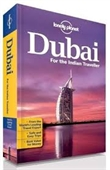 Lonely Planet : Dubai For The Indian Traveller