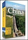 Lonely Planet : China For The Indian Traveller