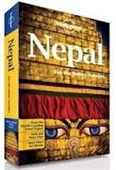 Lonely Planet : Nepal For The Indian Traveller