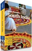 Best Escapes South India
