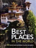The Best of The Best Places in The World  : The 100 Most Awe-inspiring Palaces on Earth