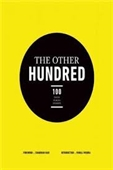 The Other Hundred : 100 Faces Places Stories