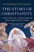 The Story of Christinity : A History of 2000 Years of The Christian Faith