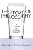 The Story of Philosophy : A History of Western Thought