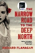 The Narrow Road to the Deep Noth