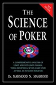 Science Of Poker