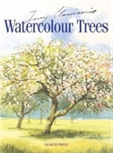 Terry Harrisons Watercolour Trees