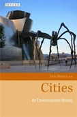 Cities : An Environmental History