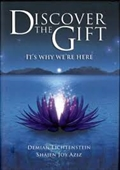 Discover The Gift : It's Why We're Here