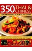 400 Thai & Chinese : Delicious Recipes For Healthy Living