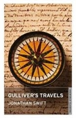 Gullievers Travels
