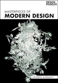 Masterpieces of Modern Design