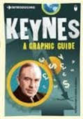 Introducing : Keynes A Graphic Guide