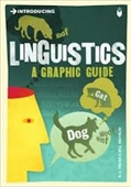 Introducing : Linguistincs A Graphic Guide