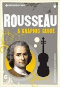 Introducing : Rousseau A Graphic Guide