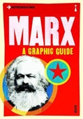 Introducing : Marx A Graphic Guide