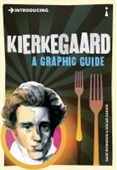 Introducing : Kierkegaard A Graphic Guide
