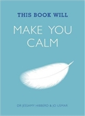 This Book Will Make You Calm