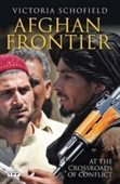 Afghan Frontier