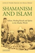 Shamanism And Islam : Sufism, Healing Rituals And Spirits in The Muslim World