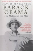 Barack Obama : The Making of The Man