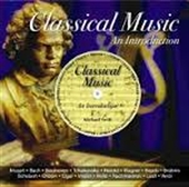 Classical Music An Introduction