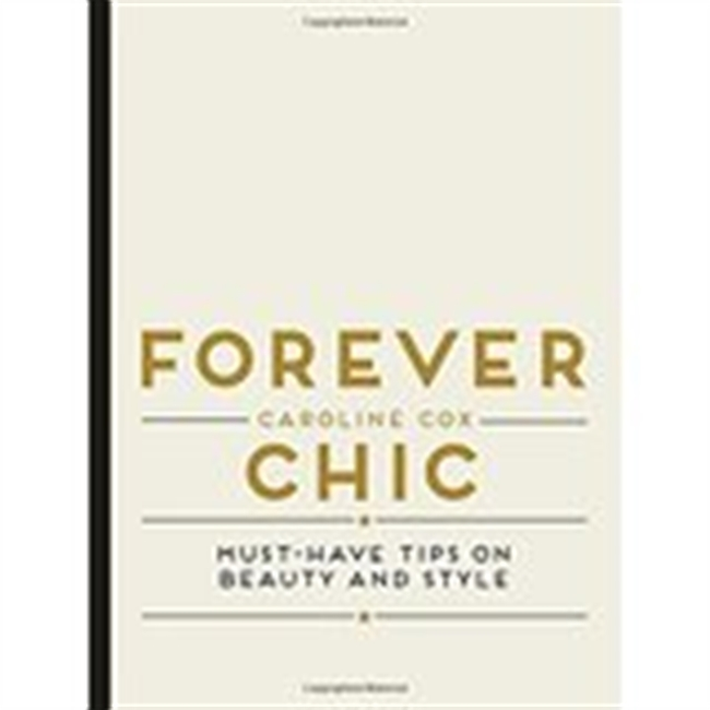 Forever Chic