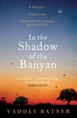 In Shadow of The Banyan